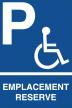 Logo handicap 2