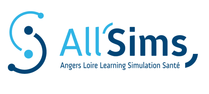 Attestation universitaire Formation à la simulation en santé