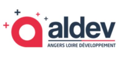 ALDEV