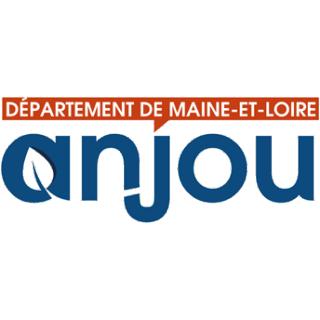Département Anjou
