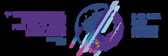 International Conference for Multi-Area Simulaiton – ICMASim 2019