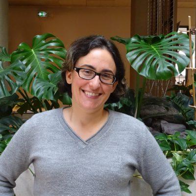 Dr SCHMITT Françoise
