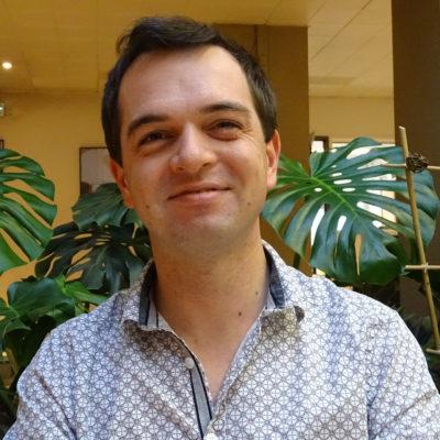 Dr RINEAU Emmanuel
