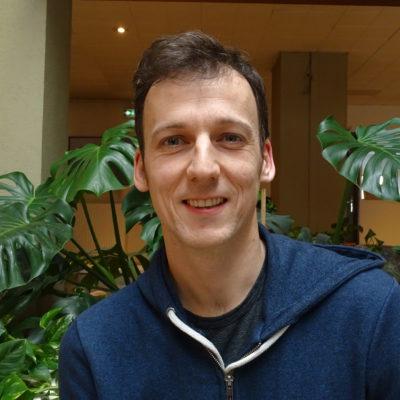 Dr BIERE Loic