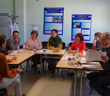 Module d'initiation à la simulation en santé à l'attention des formateurs paramédicaux en instituts et écoles