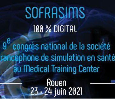 Sofrasims 2021