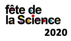 Fête la Science : un pas Ethique de plus dans la recherche dans le domaine de l' Expérimentation Animale